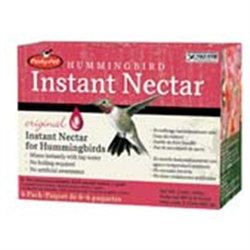 Perky Pet Original Instant Nectar - 2-Pound Box