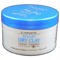 L'anza Healing Haircare L'Anza Healing Style Sculpt Dry Clay (100g)