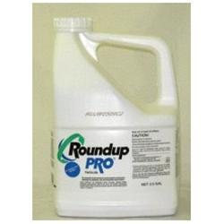 Scott's Scotts 8889110 Round-Up Pro Weed Killer Concentrate