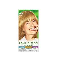 Clairol Balsam Color - 602 - Medium Ash Blonde