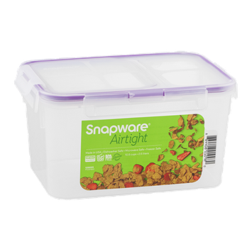 Snapware Airtight 10.8 Cups