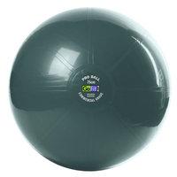 GoFit 1200lb Professional Burst Resistant Core Stability Ball 75cm