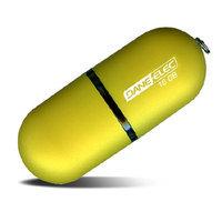 Dane-Elec USB 2.0 zMate Pen Drive