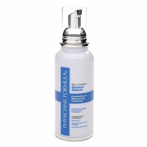 Physicians Formula Skin Concern Moisture Restore: Hydrating & Balancing Cleanser