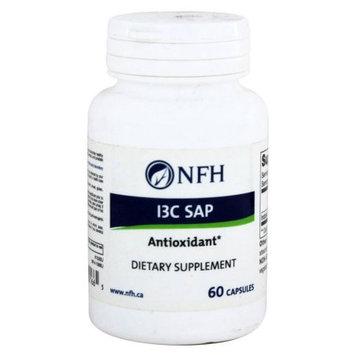 NFH - I3C SAP - 60 Capsules