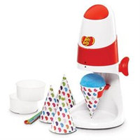 Jelly Belly jb15315 Spe Jelly Belly Electric Ice Shaver