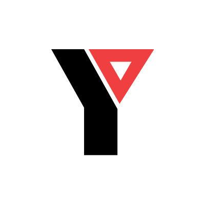 The Y Gym