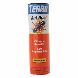 Victor 600 Ant Dust
