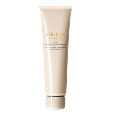 Shiseido Concentrate Facial Cleansing Foam