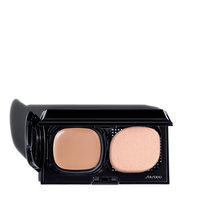 Shiseido Advanced Hydro Liquid Compact Foundation SPF10
