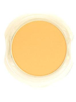 Shiseido The Makeup Pressed Powder (Refill)