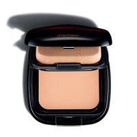 Shiseido Perfect Smoothing Compact Foundation