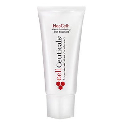 CellCeuticals Skin Care NeoCell