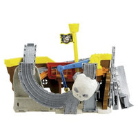 Fisher-Price Thomas and Friends Take-n-Play Thomas and the Treasure