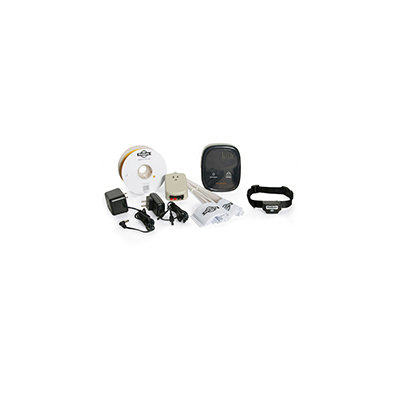 PetSafe Rechargeable In-ground Dog Fence