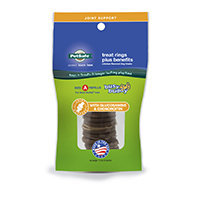 PetSafe Busy Buddy Joint Support Treat Ring Refills, 1.5 oz.