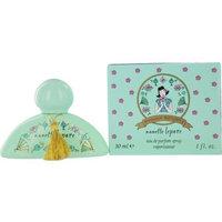 Shanghai Butterfly Eau De Parfum Spray for Women by Nanette Lepore, 1 Ounce