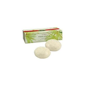 Thymes Frasier Fir Hand Soap (2 Pack)