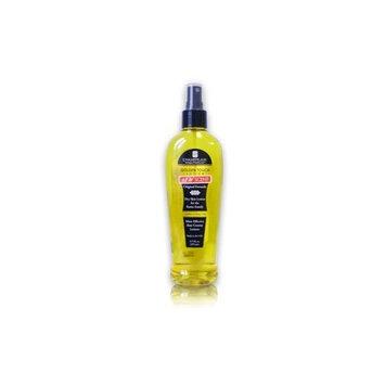Chamberlain Golden Touch Lotion, 8.5 oz Sprayer