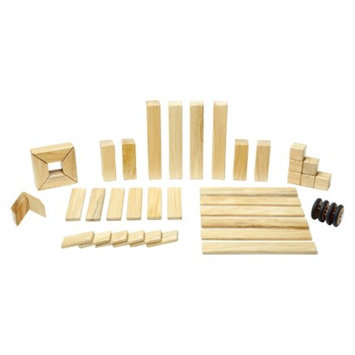 Tegu 42-piece Set in Natural