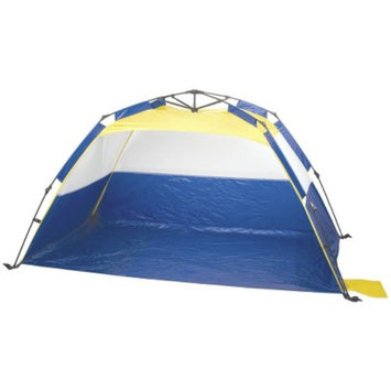 Pacific Playtents PACIFIC PLAY TENTS One Touch Cabana Tent