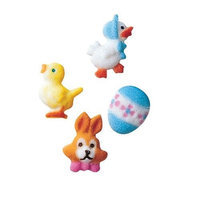 Luck's Lucks Dec-Ons Easter Mini Assortment, 384 pk