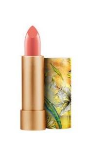 MAC Guo Pei Lustre Lipstick