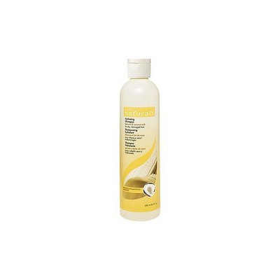 Avon Naturals Hydrating Shampoo Banana & Coconut Dry & Damaged Hair