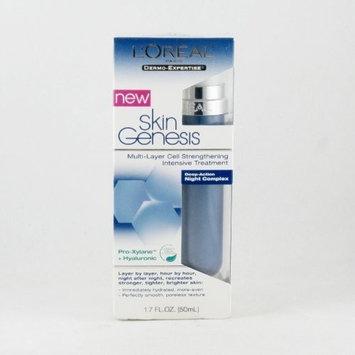 L'Oréal Paris Skin Genesis Night Cream