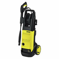 Karcher 2000 PSI Electric Pressure Washer - Yellow