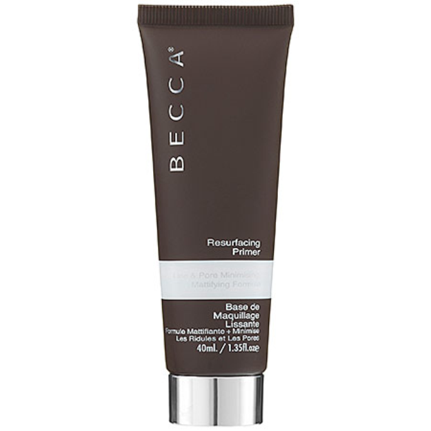 BECCA Resurfacing Primer 1.35 oz