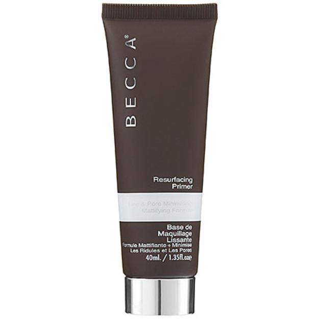 BECCA Resurfacing Face Primer