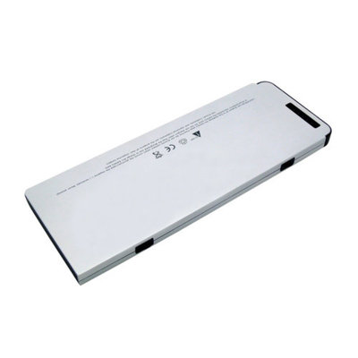Superb Choice bAE1280PE-4e 6-cell Laptop Battery for APPLE MacBook 13 MB467X/A A1280 MB771 MB771*/A