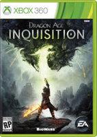 Bioware Dragon Age Inquisition