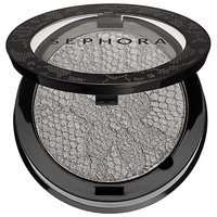 SEPHORA COLLECTION Colorful Eyeshadow The Grays Collection