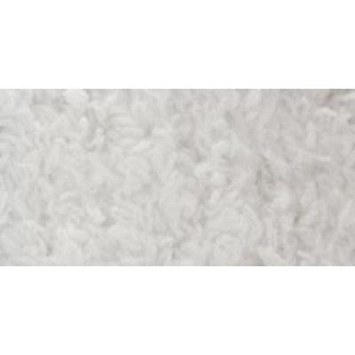 Spinrite 162059-59005 Pipsqueak Yarn-Whitey White