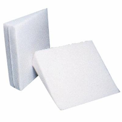 Mason Medical Bed Wedge, White, 7.5 Inch, 1 ea