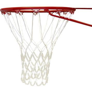 Sock Brands Inc. NBA Snap Glo Net - SOCK BRANDS INC.