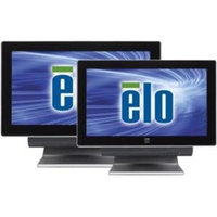 Elo Touch Systems 22C5 POS Terminal
