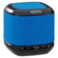 Jensen Wireless Bluetooth Portable Speaker - Blue (SMPS-621BL)