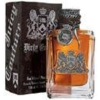 Juicy Couture Eau de Toilette Spray for Men 3.4 oz Unboxed
