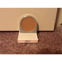 Mary Kay Creme-to-Powder Foundation ~ Beige 2