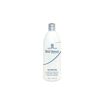 Bio Ionic IonClarify Clarifying Shampoo - 33.8 oz