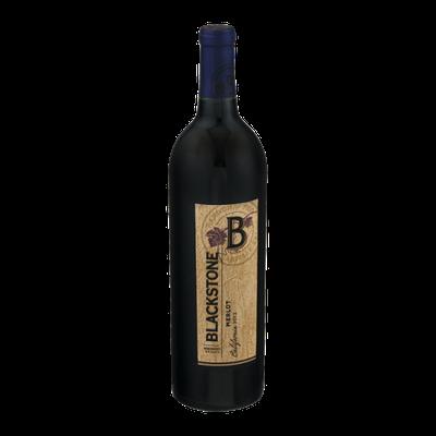 Blackstone Winemaker's Select Merlot 2012