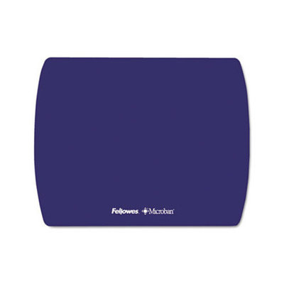 Fellowes Mfg. Co. Mouse Pad