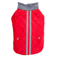 Grreat ChoiceA Quilted Coat