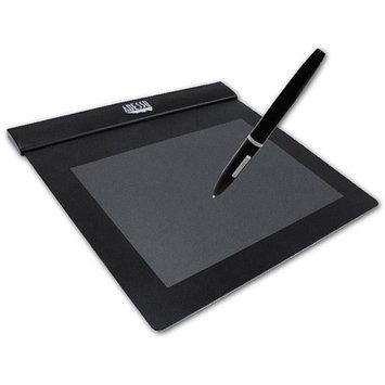 Adesso Inc. Adesso CYBERTABLETZ8 Graphic Tablet - USB, 6