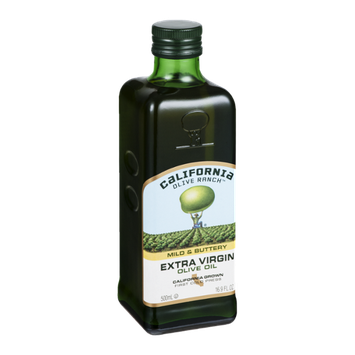 California Olive Ranch Extra Virgin Olive Oil Mild & Buttery