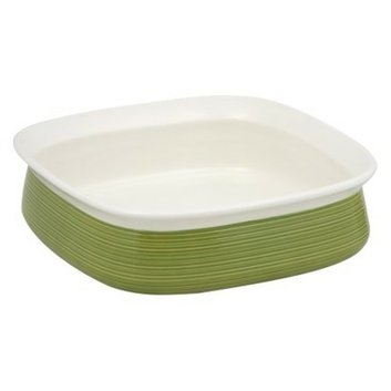 CorningWare Etch 9