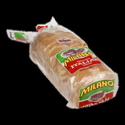 Holsum Milano Enriched Italian Bread